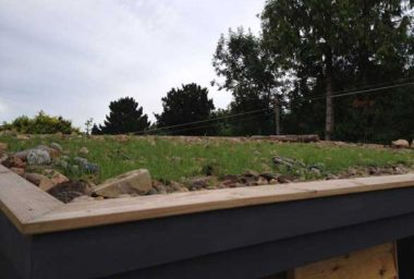 Shop for Green Roof Liners