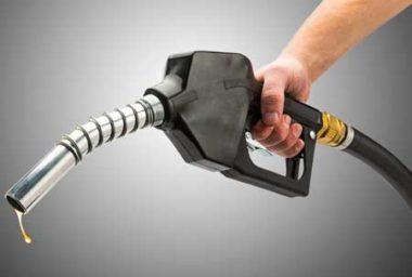 Fuel Pumps, Pipework & Accessories