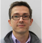 Paul Rickwood, Production Manager at Butyl products Ltd.