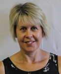 Teresa Barnard, Sales Executive at Butyl Products Ltd.