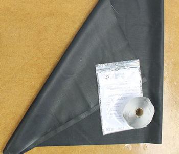 EPDM Liner Repair Kit