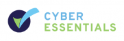 We're Cyber Essential